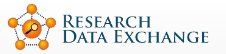 Research Data Exchange logo