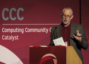 CCC Symposium - Day 1 - 005