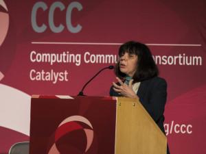 CCC Symposium - Day 1 - 006