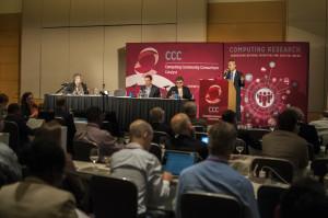 CCC Symposium - Day 1 - 016