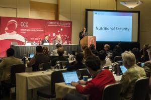CCC Symposium - Day 1 - 034