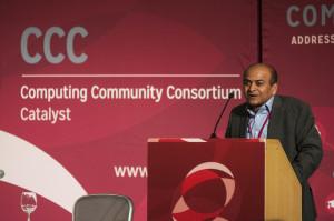 CCC Symposium - Day 1 - 047