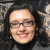 Juliana Freire