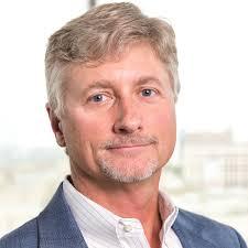 Todd Hylton