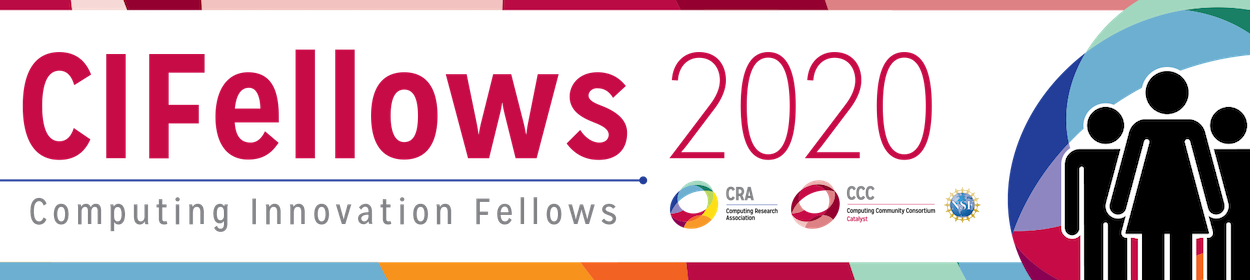 CI Fellows Banner